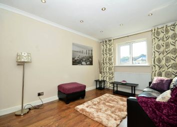 Thumbnail 1 bed flat to rent in Manor Road, Stratford