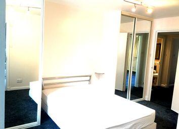 Thumbnail 2 bed flat to rent in Tamarind Yard, London