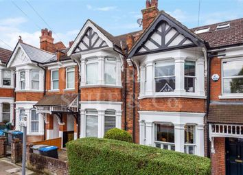 4 bed property for sale in Kings Road, London NW10