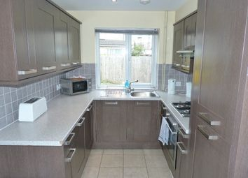 Thumbnail 4 bedroom property to rent in Penywain Lane, Roath, [ 4 Beds ]