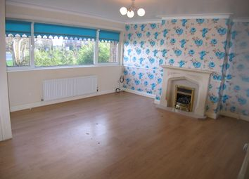Thumbnail 3 bed terraced house to rent in Thornhill Road, Ponteland
