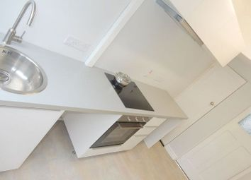 Thumbnail 3 bedroom semi-detached house to rent in Aber Road, Stoneygate, Leicester