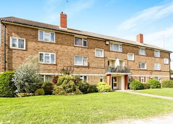Thumbnail 3 bed maisonette for sale in Magpie Hall Lane, Bromley, Kent