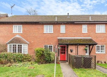 Thumbnail 3 bed property for sale in The Avenue, Liphook