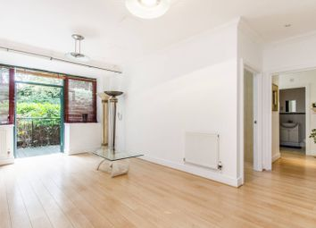 Thumbnail 2 bed flat for sale in Greystoke House, Ealing