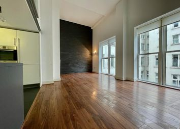 Thumbnail 2 bed flat to rent in Building 22, Royal Arsenal Riverside, Woolwich