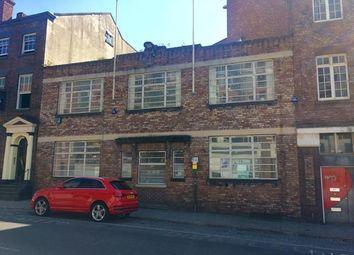 Thumbnail Pub/bar to let in 60 Duke Street, Liverpool, Merseyside
