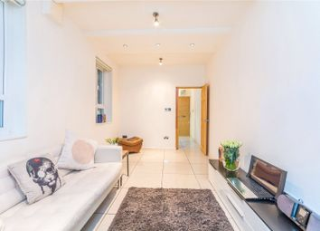 Thumbnail 1 bed flat to rent in Bowmans Buildings, Penfold Place, London
