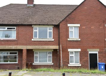 Thumbnail 3 bedroom semi-detached house for sale in Eaves Green Road, Chorley