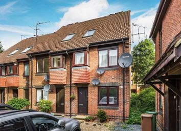 Thumbnail 1 bed maisonette to rent in Turnpike Lane, Sutton