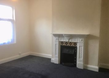Thumbnail 1 bed flat to rent in 295 Norton Road, Stockton-On-Tees