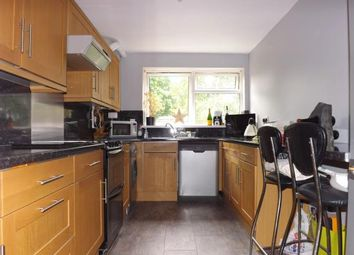 Thumbnail 2 bed flat for sale in Cliftonville Court, 143 Burnt Ash Hill, Lee, London