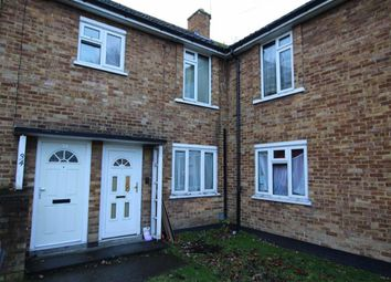 Thumbnail 1 bed maisonette for sale in Wyatts Lane, Walthamstow, London