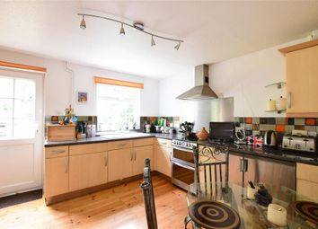 Thumbnail 2 bed detached house for sale in Cams Hill, Fareham, Hampshire