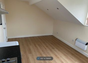 Thumbnail 1 bed flat to rent in Grange Avenue, Leeds