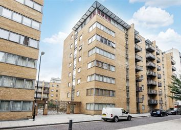 Thumbnail 1 bedroom flat to rent in Constable House, Canary Central, Cassilis Road, Canary Wharf, UK