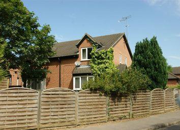 Thumbnail 1 bedroom property to rent in Littlebrook Avenue, Burnham, Slough
