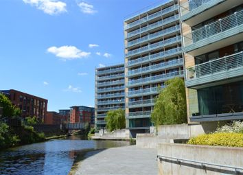 2 bed flat for sale in St Georges Island, 2 Kelso Place, Castlefield M15