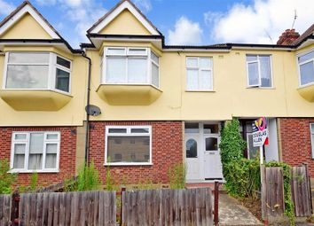 2 bed maisonette for sale in Hornchurch Road, Hornchurch, Essex RM11