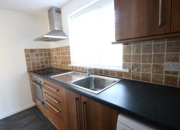 Thumbnail 3 bedroom flat to rent in Tivoli, Towergate, Brighton