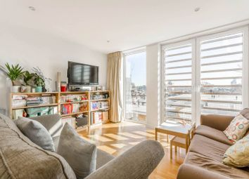 2 bed flat for sale in Coleman Fields, Angel N1