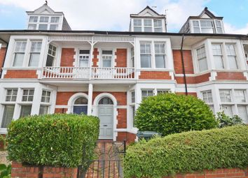 Thumbnail 4 bed terraced house for sale in Breathtaking Period House, Bassaleg Road, Newport