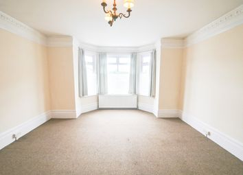 Thumbnail 1 bed flat to rent in High Street, Iver, Bucks