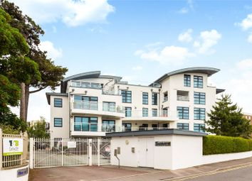 3 bed flat for sale in Boscombe Spa Road, Bournemouth BH5
