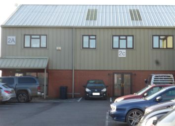 Thumbnail Office to let in Valley Line Industrial Park, Wedmore Road, Cheddar