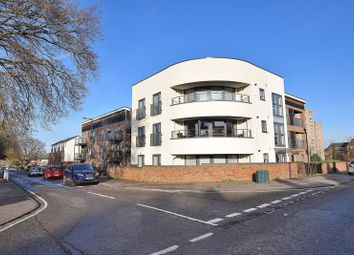 2 bed flat for sale in Meyrick Mead, Harlow CM17