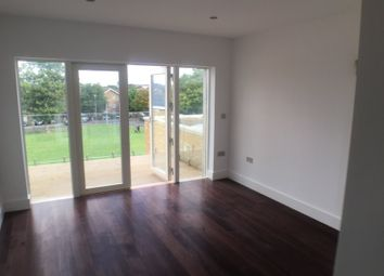 Thumbnail 3 bed flat to rent in Hamley Lodge, Peckham