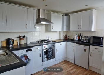 Thumbnail 1 bed flat to rent in Francesca Court, Cowes