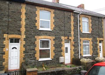 Thumbnail 2 bedroom property to rent in Soundwell Road, Kingswood, Bristol