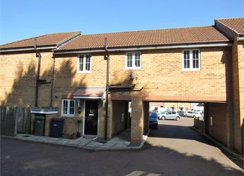 Thumbnail 1 bed flat for sale in Fox Dene View, Greenside, Tyne And Wear.