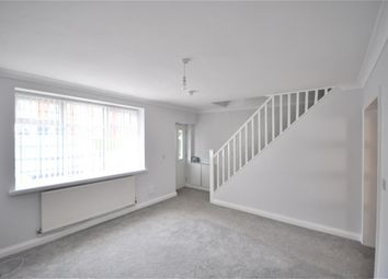 3 bed cottage to rent in Woodland Grove, Blackpool FY3