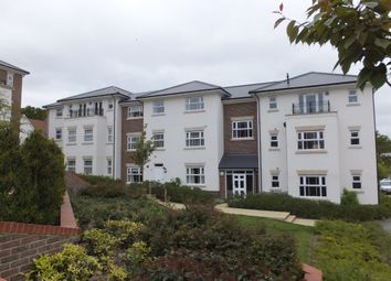 Thumbnail 1 bed flat for sale in Renfields, Haywards Heath