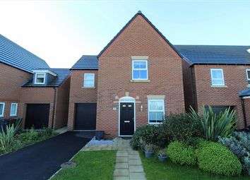 3 bed property for sale in Blowick Moss Lane, Southport PR8