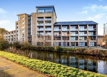 2 bed flat for sale in Mill View House, Aalborg Place, Lancaster, Lancashire LA1