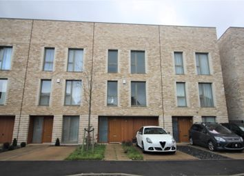 Thumbnail 5 bed property to rent in Camborne Road, Edgware