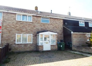 Thumbnail 3 bed property to rent in Cannock Road, Aylesbury