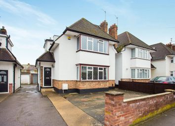 Thumbnail 4 bed semi-detached house for sale in Mount Pleasant, Ruislip