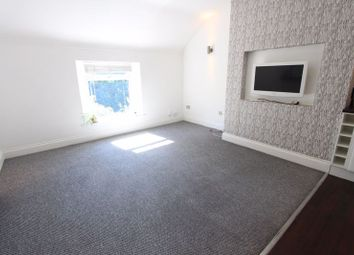 2 bed flat for sale in Park Road, Waterloo, Liverpool L22