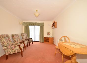 Thumbnail 1 bedroom flat for sale in Sandown Road, Sandown, Isle Of Wight