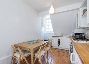 Thumbnail 1 bedroom flat for sale in Cureton Street, Pimlico