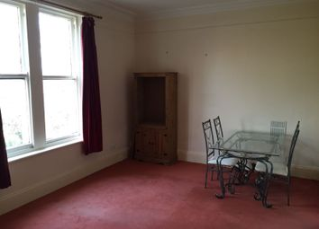Thumbnail 1 bedroom flat to rent in 5 Murray Road, Huddersfield