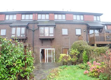 Thumbnail 2 bed mews house to rent in Woolacott Mews, Newton, Swansea