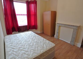Thumbnail Room to rent in Neasden Lane (Inc All Bills), Neasden