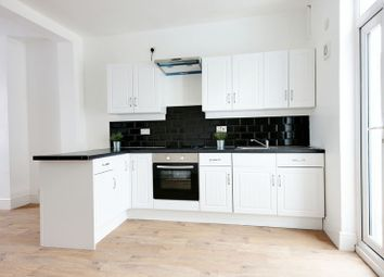 Thumbnail 2 bed property to rent in Grosvenor Street, Runcorn