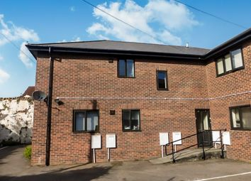 Thumbnail 1 bed flat for sale in Cardigan Street, Canton, Cardiff