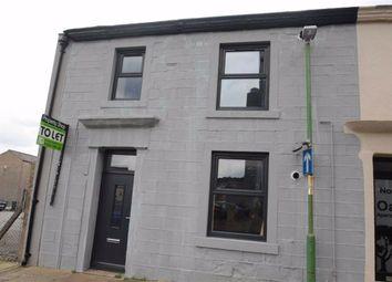 1 bed flat to rent in Oak Street, Accrington BB5